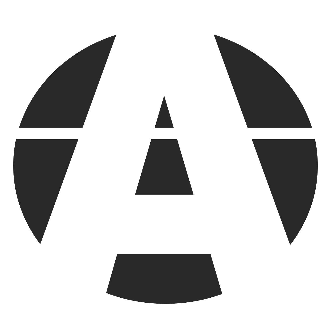 Access Barriers UK Logo