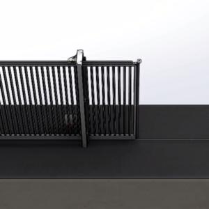 Automatic Sliding Gate Image